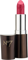 No7 Moisture Drench Lipstick - Soft Ruby