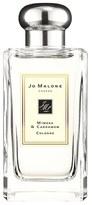Jo Malone London TM TM 'Mimosa & Cardamom' Cologne