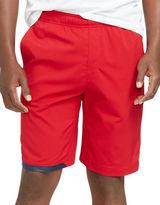 Polo Ralph Lauren All-Sport Shorts