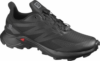Salomon Men's Supercross Blast Trail Running