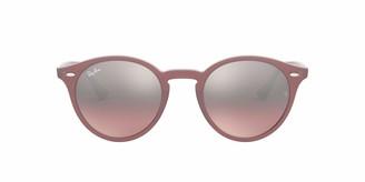 Ray-Ban Men Mod. 2180 Sunglasses