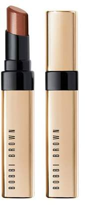 Bobbi Brown Luxe Shine Intense Lipstick