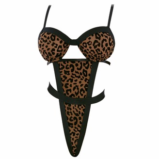 Forplay Women's Lingerie Sets