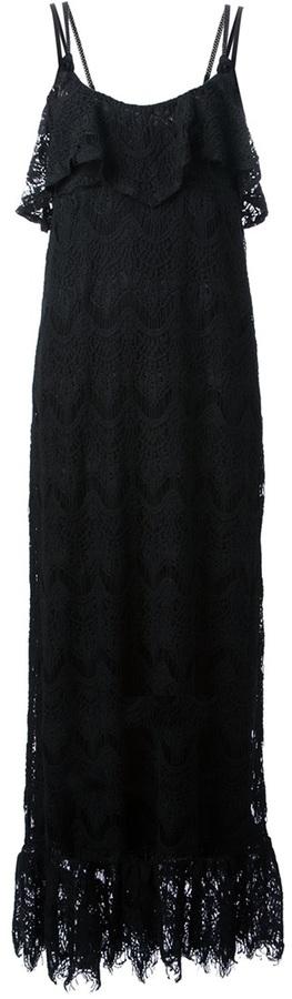 Melissa Odabash 'Jamie' maxi dress