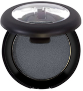 Ofra Shimmer Eyeshadow - Exquisite