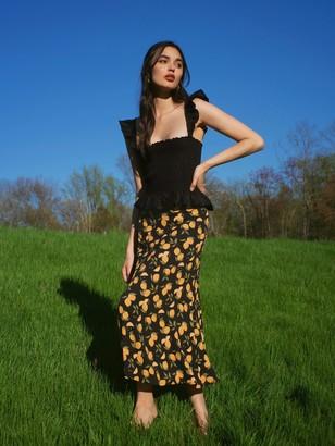 Reformation Petites Bea Skirt