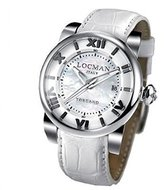 Locman Women's Watch 595V1200MWPSW