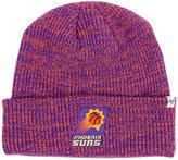 '47 Phoenix Suns Lancaster Cuff Knit Hat