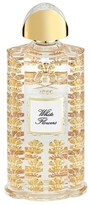 Creed Les Royales Exclusives White Flowers Fragrance (2.5 Oz.)