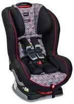 Britax Boulevard G4.1 Convertible Car Seat - Baxter