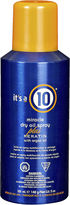 It's A 10 ITS A 10 Miracle Dry Oil Plus Keratin with Argan Oil - 5 oz.