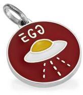 Gucci Ego Charm