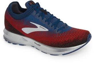 Brooks Levitate 2 Running Shoe