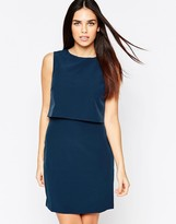 Sugarhill Boutique Maybell Dress