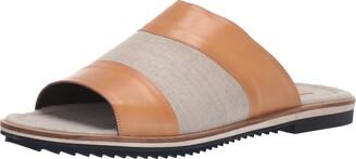 Bacco Bucci Men's Merli Driving Style Loafer