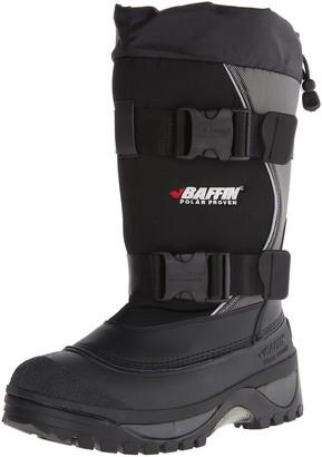 Baffin Men's Wolf Snow Boots