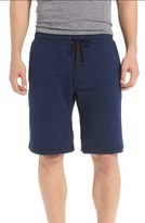 Naked Men's French Terry Lounge Shorts