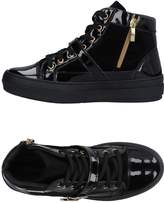 Roccobarocco High-tops & sneakers - Item 11224686