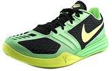 Nike Kobe Mentality Mens Basketball Shoes 704942-001