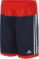 adidas Shot Caller Shorts, Little Boys (2-7)
