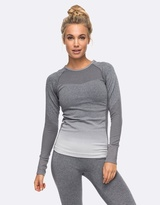 Roxy Womens Passana 2 Long Sleeve Top
