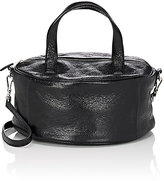 Balenciaga Women's Arena Leather Air Small Hobo Bag