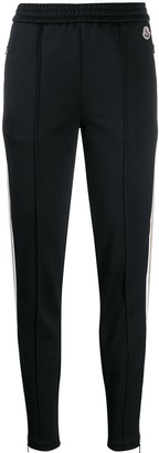 Moncler Side Panel Track Pants