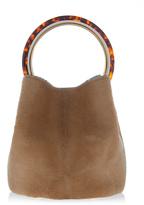 Marni Small Top Handle Bag