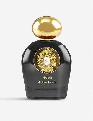 Tiziana Terenzi Halley extrait de parfum 100ml