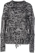 Dress Gallery Sweaters