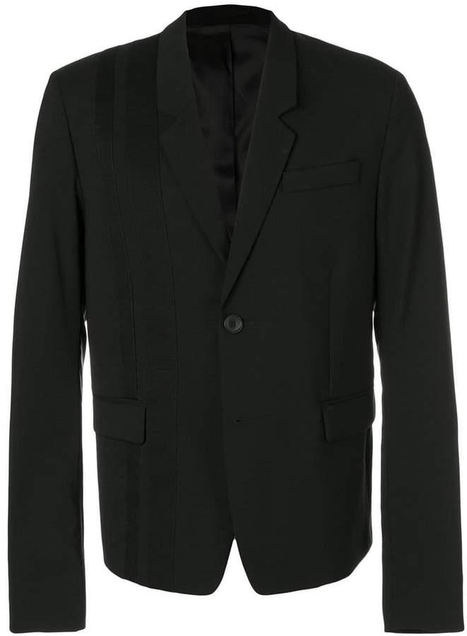 Diesel Black Gold classic blazer