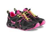 Speedo Womens Hydro Comfort 4.0 Water Shoe (6, )