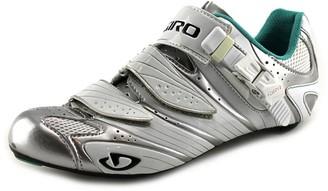 Giro Women's Factress Shoes - White 43 Inch
