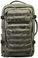 Jack Wolfskin Backpack woodland green