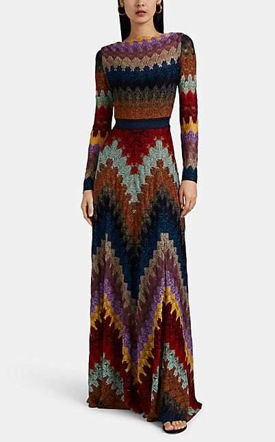 27c8d8eca06 Missoni Dresses - ShopStyle