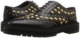 Burberry Deardown Women's Lace up casual Shoes