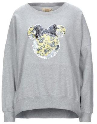 DISNEY STARS STUDIOS Sweatshirt