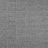 Osborne & Little - Intarsia Vinyls Collection - Intarsia Wallpaper - W676103