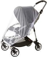 Dream Baby Dreambaby Travel System Insect Netting