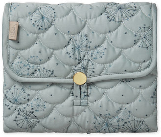 Cam Cam Quilted Changing Mat
