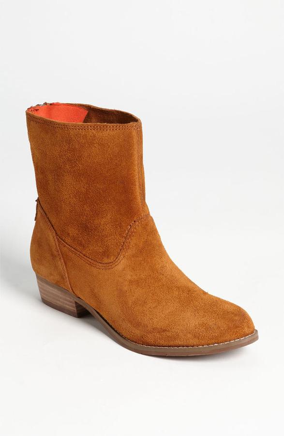 Dolce Vita 'Marce' Boot