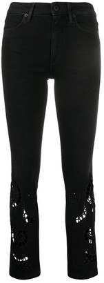 Dondup Charlotte Trousers