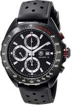 Tag Heuer CAZ2011.FT8024 Men's Formula 1 Wrist Watches