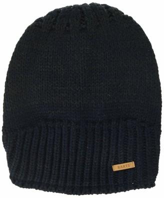 Barts Boys' Brighton Beanie Hat