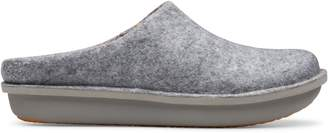 Clarks Cloudsteppers By Step Flow Clogs