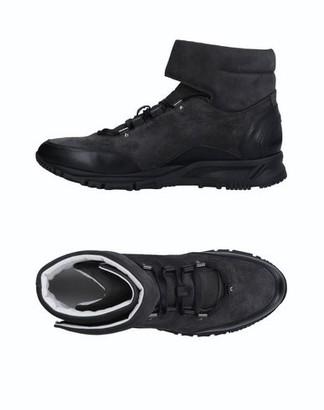 Lanvin High-tops & sneakers