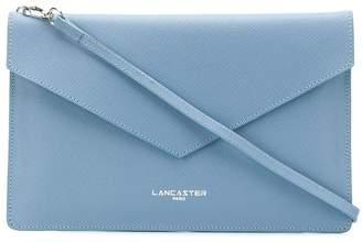 Lancaster Air clutch bag