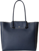 Vince Camuto Anisa Tote
