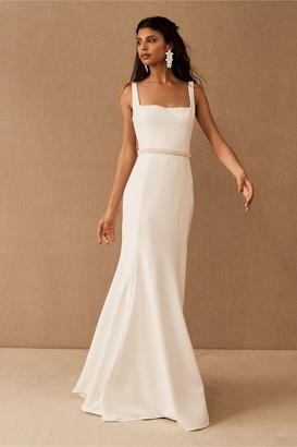 Jenny Yoo Portia Gown
