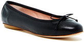 Patricia Green Pure Flat